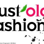 Free font pilihan untuk graphic designer