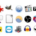 Software Gratis Yang Wajib Kamu Install di PC & Laptop